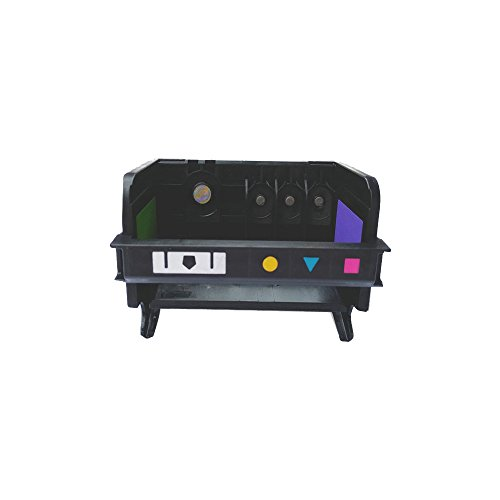 Ouguan Remanufacture Compatible HP 920 printhead for Officejet 6000 6500 6500A 7000 7500A Printer and All ine one