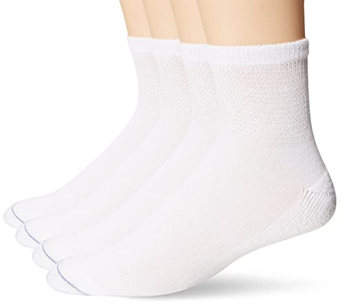 Calcetines Cannon marca Dr. Scholl's