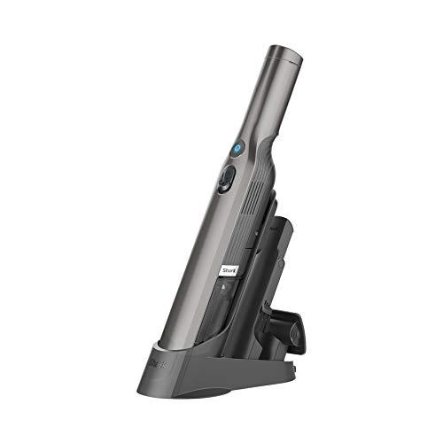 Shark WV201 WANDVAC Handheld Vacuum, Lightweight