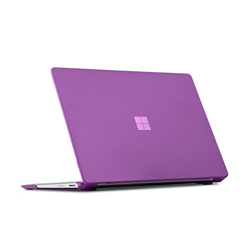 """Hard Shell Case for 15"""" Surface Laptop 3-4 