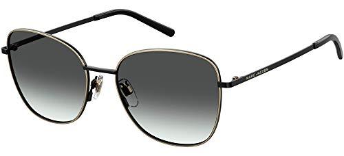 Marc Jacobs Mujer gafas de sol MARC 409/S, 807/9O, 54