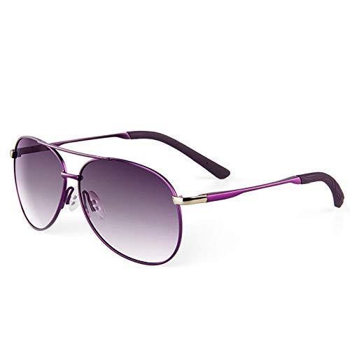 Occhiali Da Sole Occhiali Da Sole Asso Anno Nuovo Stile Moda Donna Occhiali Da Sole Polarizzati Da Pilota Da Donna Colorati Occhiali Da Sole Occhiali Rosa Uv400