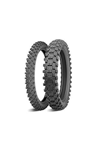 Michelin 110/90-19 62R Tracker R TT