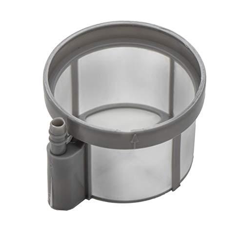 Filtro Aspiración Bomba Gasolina compatible con BM-W K75 K100 K1100