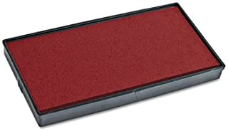 Best 2000 plus printer 50 replacement ink pad red Reviews