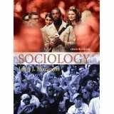 Sociology 11th Edition (Eleventh Ed.) 11e By John J. Macionis 2007