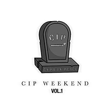 CIP Weekend, Vol. 1
