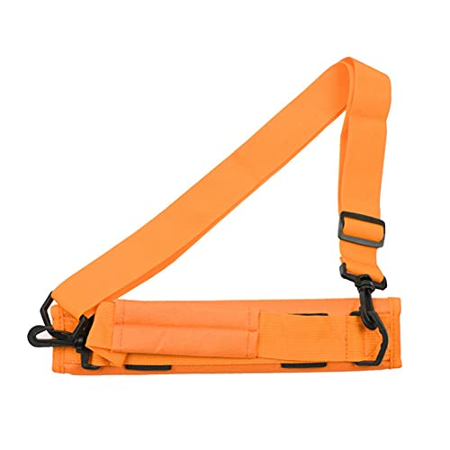 Feufeu Shoulder Bags Lightweight Portable Mini Carry Shoulder Sleeve