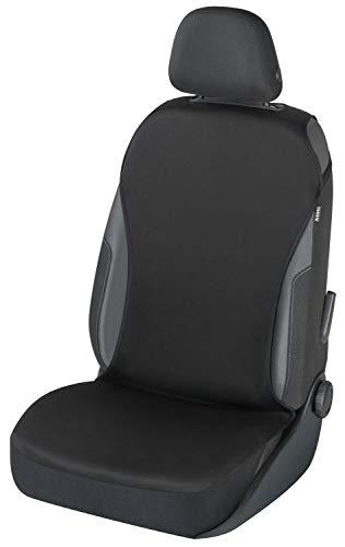 Walser 13995 zitkussen Aerodrive zwart