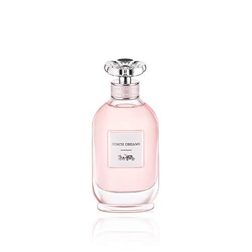 La Mejor Selección de Perfume Coach Top 5. 12