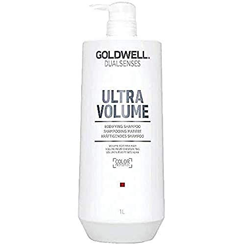 Goldwell Dualsenses -   Ultra Volume