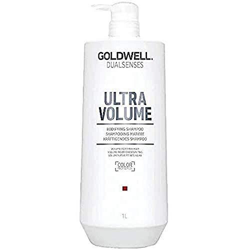 Goldwell Dualsenses -   Ultra Volume
