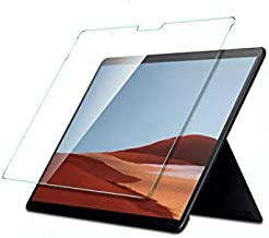 حامي شاشة مايكروسوفت سيرفس برو 6 نانو ماركة TPS