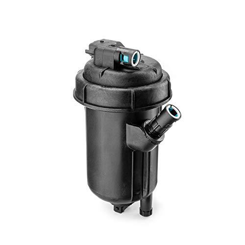 UFI Filters 55.125.00  Filtro Diesel