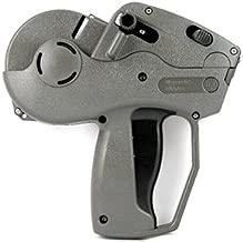 American # 81030, Monarch 1130 Price Gun, 1 Line, 6 Characters, Monarch Label Guns