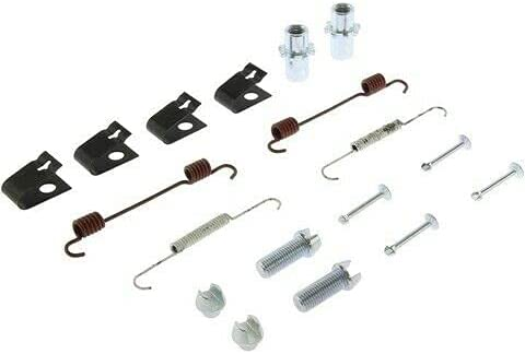 New Max 66% OFF product Replacement Value Parking Hardware Kit Brake