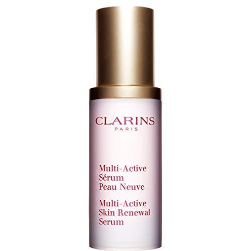 clarins Multi Active Serum Peau nuevo 30ml EAN 3380811104102clarins