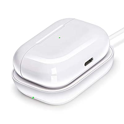 FutureCharger Airpods Pro Charger, Wireless Cha...