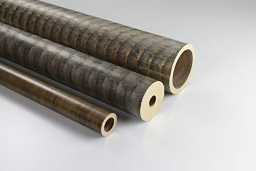 Färber Rotguss RG7 Rohr 33X23mm L=200mm, versch. Größen und Längen