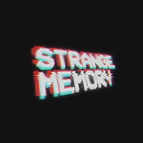 STRANGE MEMORY