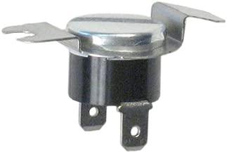 GE WE4M137 Thermostat Hi-Limit for Dryer
