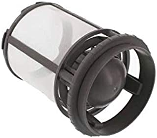 Whirlpool W10872845 Pump Filter