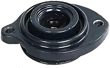 Ignar Boat Engine for Hangkai 2 Stroke 3.5 hp Manufacturers Sales Outboard Stern Parts Gear case Cover