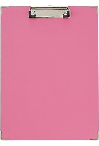 キングジム クリップボ-ドBF ピンク A4 308BFヒン