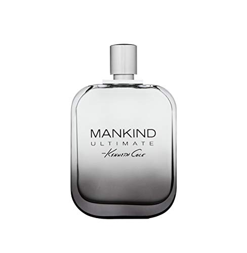 Kenneth Cole Mankind Ultimate For Men 6.7 oz EDT Spray
