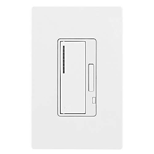 EATON RF9640-NDW Z-Wave Plus Universal Dimmer, White