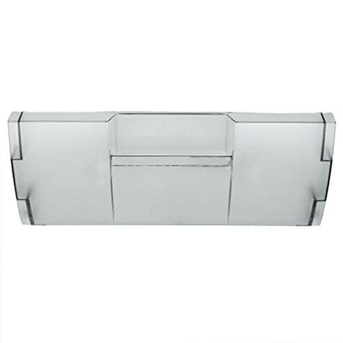 HJA6740 Réfrigérateur Charnière de porte en haut à gauche ou droit inférieur Lamona Howdens L54315EB