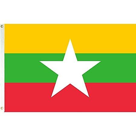 myanmar girl dating site- ul)
