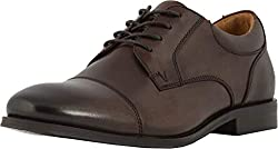 Vionic Men's Spruce Shane Oxford