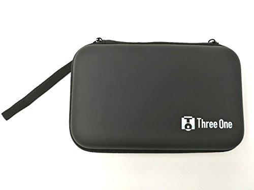 Three One® GPD WIN2専用 スリムハードポーチ