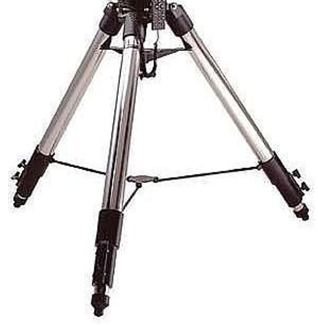 Meade Instruments 07017  Giant Field Tripod for Telescopes