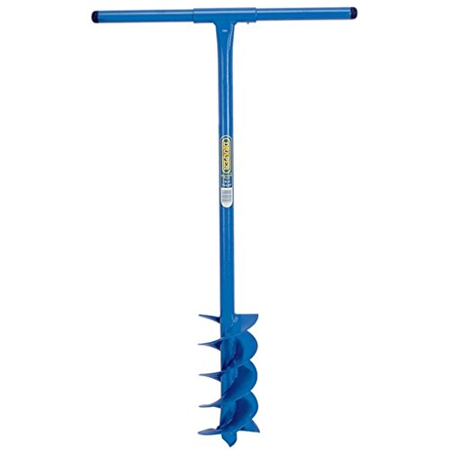Draper 24414 1050 mm Zaunpfahlbohrer