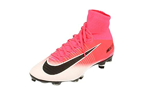 Nike Mercurial Superfly V SGPRO AC Mens Football Boots...