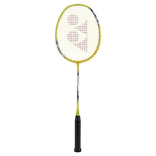 YONEX Arcsaber Light 10i Strung Badminton Racquet