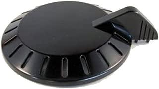 FresRoast SR-Series: Top Cap with Screen, OEM