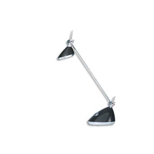 Hansa Rio 41–5010.62Schreibtischlampe LED anthrazit