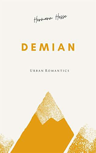 Demian (German Edition)