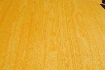 Matte Studio Floor (10er Pack) Holzoptik, 1 x 1 Meter, ca. 2 cm dick, Puzzlematten/Steckmatten/Bodenmatten/Sportmatten/Spielteppich/Unterlegmatten/Kampfsportmatte