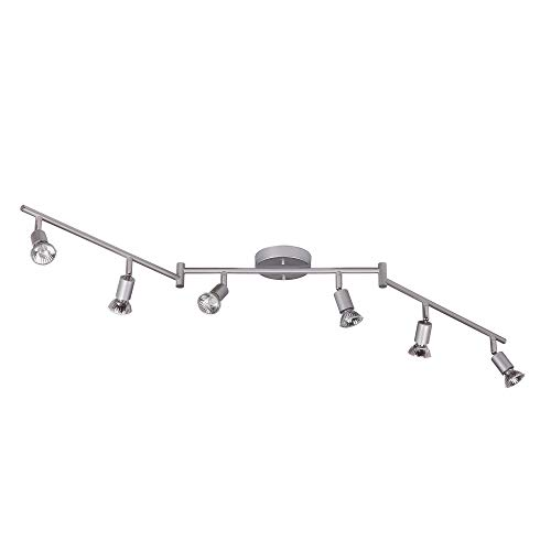 Top track lighting globe electric for 2020