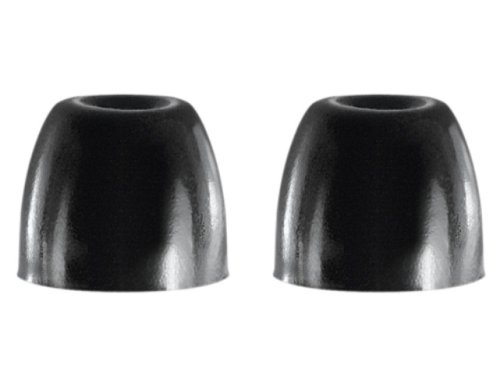 10 best shure earbud replacement tips small for 2021