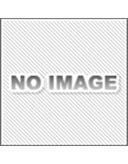 デンソーウェーブ BHT-1300シリーズ対応薄型バッテリ用蓋単品 BCBHT-130LA