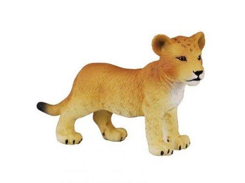 Figurines Collecta - Lion - Bébé