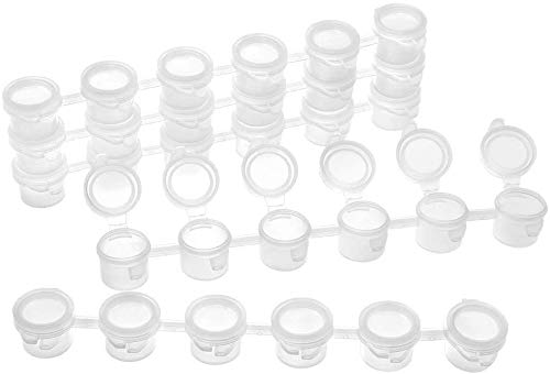 plastic containers school - 6