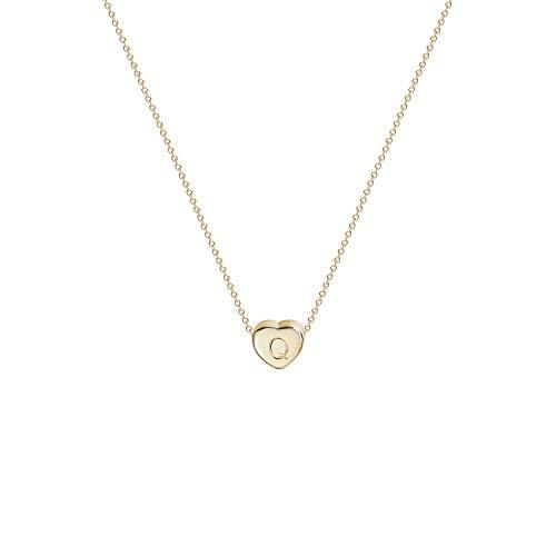 Best Jewelry Handmade Gifts