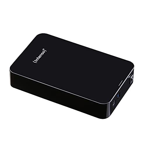 Intenso -   6031516 Memory 8Tb
