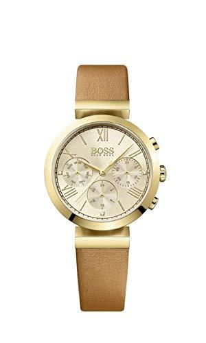 Hugo BOSS Reloj para mujer 1502396